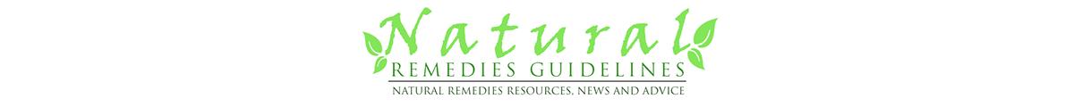 NHR-logo2